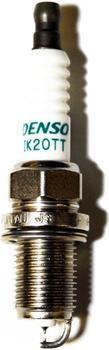 denso-ik20tt