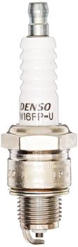 denso-w16fp-u