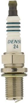 Denso IK01-24
