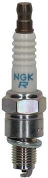 NGK CR5HSB