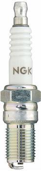 NGK B8EFS
