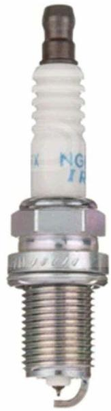 NGK IFR7X8G