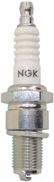 NGK LKR7B-9