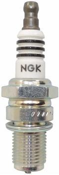 ngk-lztr5aix-13
