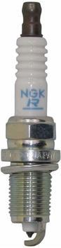 NGK PFR7G-11S