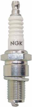 NGK 5123