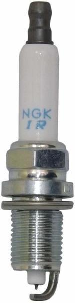 NGK SILZKR7B11