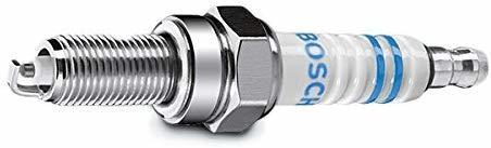 Bosch 242050502