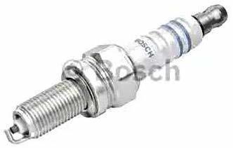 Bosch 242055509