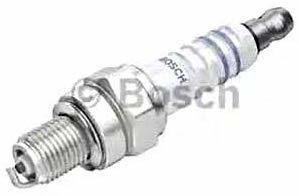 Bosch 241056502