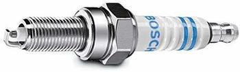 Bosch 242215500