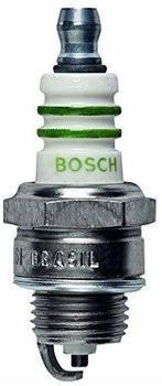 bosch-241229967