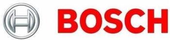 bosch-242236595