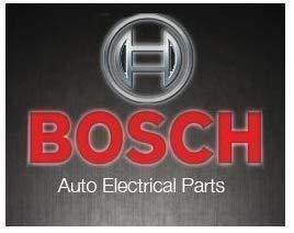 bosch-242235651