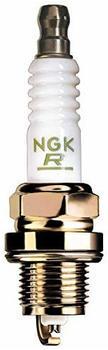 NGK 4717