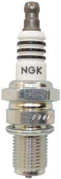 NGK 6509