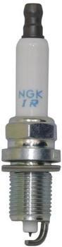 NGK 6205
