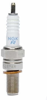 NGK 4216