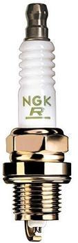 NGK 7510