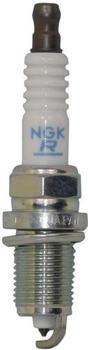 NGK 4984
