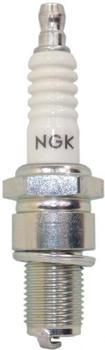 NGK 2688
