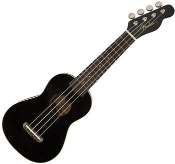Fender California Coast Venice Soprano