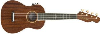 Fender Grace Wanderwaal Signature Ukulele
