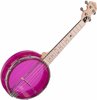Gold Tone Little Gem Concert Banjo-Ukulele