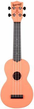 Kala Soprano Waterman red