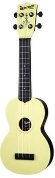 Kala Soprano Waterman yellow