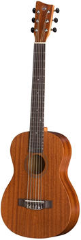 VGS Manoa Kaleo Guitarlele K-GL
