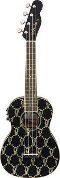 fender-billie-eilish-ukulele