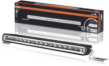 Osram LEDriving Lightbar SX500-SP (LEDDL107-SP)