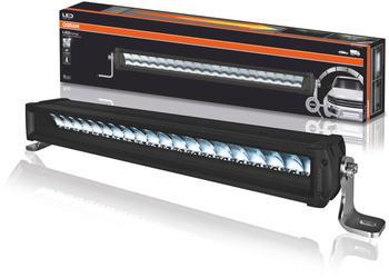 Osram LEDriving Lightbar FX500-CB (LEDDL104-CB)