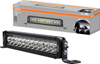 Osram Lightbar VX250-CB (LEDDL117-CB)