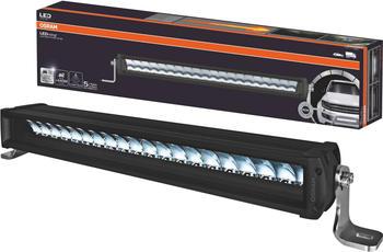 Osram Lightbar FX500-CB SM (LEDDL104-CB SM)