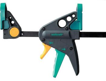 Wolfcraft EHZ Pro 65-300