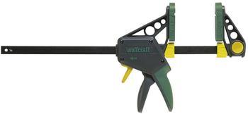 Wolfcraft EHZ Pro 100-915