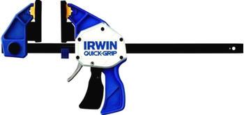 Irwin einhandzwing 10505944
