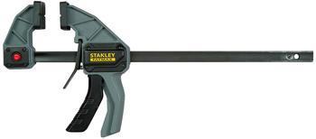Stanley FatMax FMHT0-83235