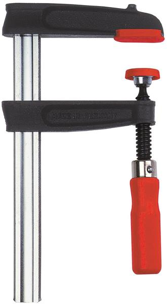 Bessey TPN10BE (100/50)