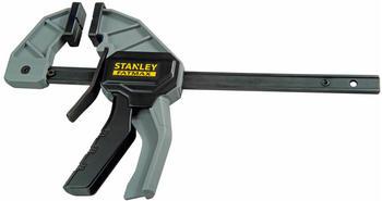 Stanley FatMax XL 600mm