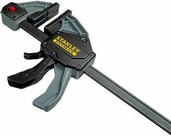Stanley FatMax XL 1250mm