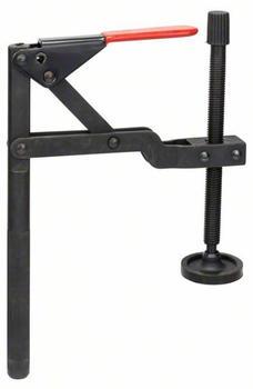 Bosch Vertikaler Schnellspannhalter (2608040205)
