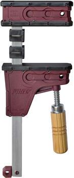 Piher PRL400 30cm
